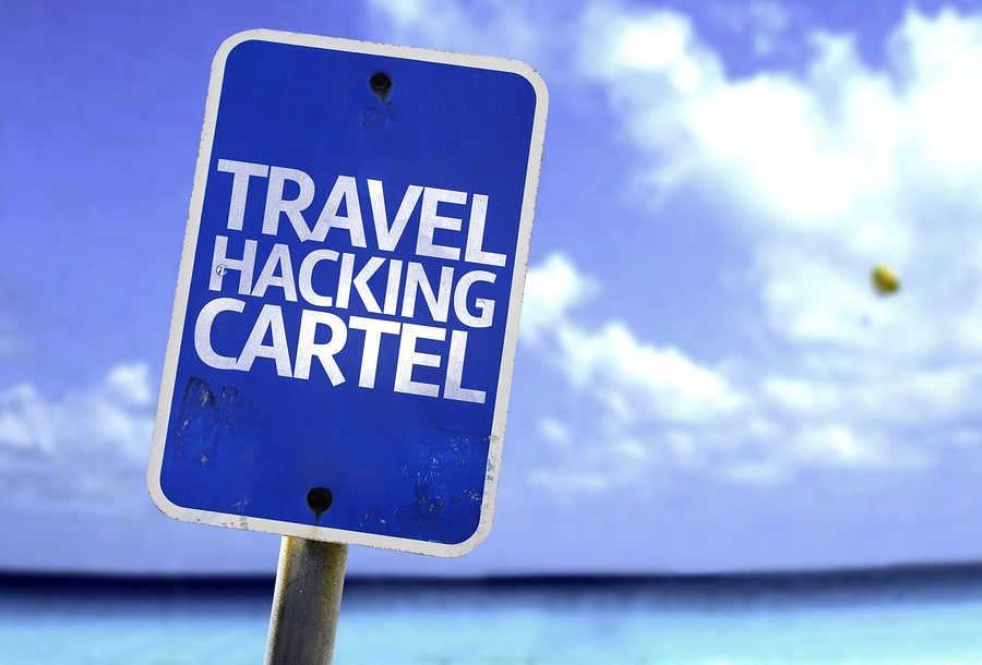 Five travel hacks to make your travel a breeze