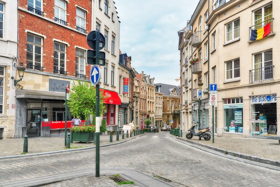Belgium – an underestimated country that has so much to offer
