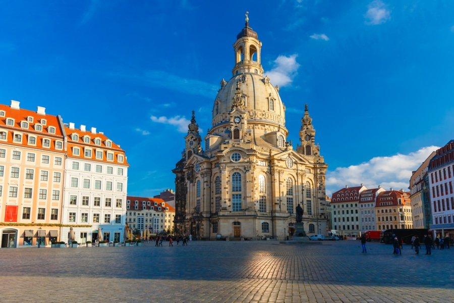 Www Hotel Dresden Altstadt