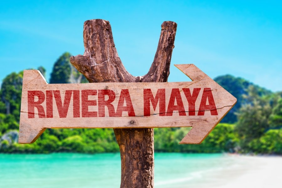 Discover Cancun and Riviera Maya in a week