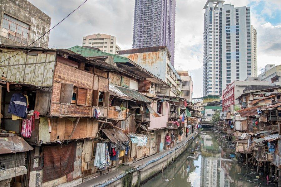 Binondo, Manila, Philippines