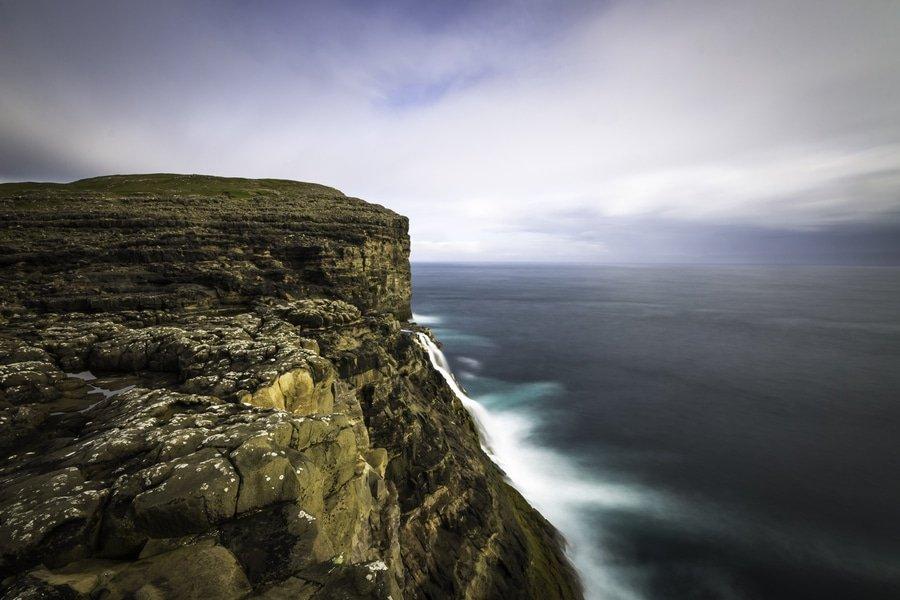 A less knows destination – Faroe Islands in 5 days