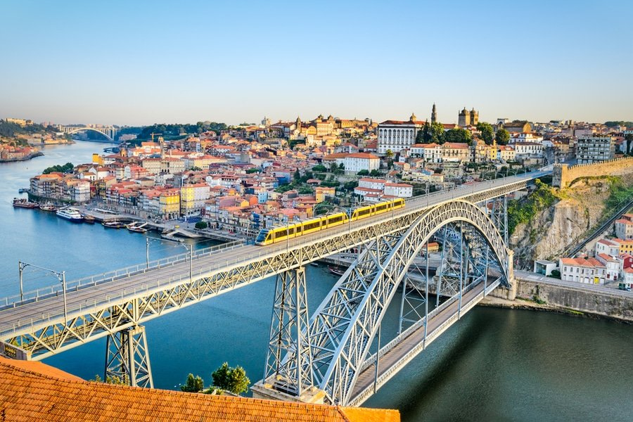 Best of Porto, Portugal in 3 days