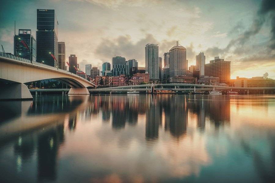 Discover Brisbane, Australia in 3 days