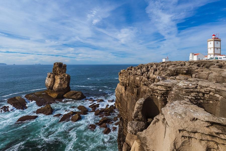Best of Peniche, Portugal in 3 days